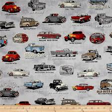 Transportation & Travel Fabric - Fabric By The Yard | Fabric.com The 15 Things You Need To Know About The 2019 Chevrolet Silverado 50 Food Truck Owners Speak Out What I Wish Id Known Before Learn Transport Truck Bus Car Ship Train Motorcycle Game For Richard Scarrys Cars And Trucks That Go Scarry Armys Selfdriving Hit Highway Ppare Battle On Roads Spice Up Your Kids Car 2nd Birthday Party Part 3 Old Town Automobile Quality Muscle Classic Sale How Make A Container At Home Car Remote Control Using Color Helicopter Cartoon Kids Colors Vehicles Vroom Compilation Trains Buses
