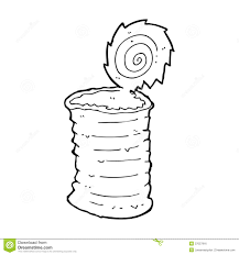 Soda Can Black And White Clipart Clipart Kid