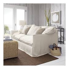 Crate And Barrel Axis Sofa Dimensions by 76 Best Sofas Images On Pinterest Crates Barrels And Living