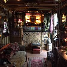 100 Gypsy Tiny House 34 Trailer For Sale In Naples Florida Listings