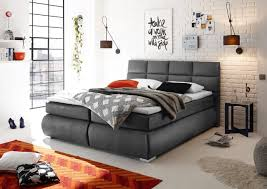 schlafzimmer möbelhaus wanninger in straubing und bad kötzting