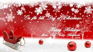 Who Sang Rockin Around The Christmas Tree by Brenda Lee U2013