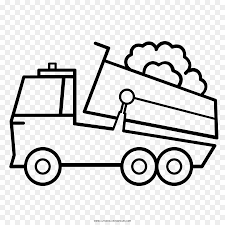 Motor Vehicle Car Garbage Truck Drawing - Car Png Download - 1000 ... Coloring Pages Trucks And Cars Truck Outline Drawing At Getdrawings 47 4 Getitrightme Royalty Free Stock Illustration Of Sketch How To Draw A Easy Step By Tutorials For Kids Cartoon At Getdrawingscom Personal Use Maxresdefault 13 To A Coalitionffreesyriaorg Of Drawings Oil Truck Sketch Vector Image Vecrstock Chevy Drawingforallnet Old Yellow Pick Up Small