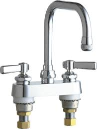 Utility Sink Faucet Hose Attachment by Laundry Sink Faucets At Faucet Com