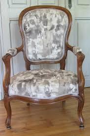 tissus pour fauteuil 28 images coussin tissu jardin pour