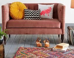 nettoyer canapé velours comment nettoyer un canape en velours maison design hosnya com