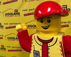 BRAND NEW! LEGOLAND® Discovery Center San Antonio Admission Tsohost Domain Promotional Code Keen Footwear Coupons How To Redeem A Promo Code Legoland Japan 1 Day Skiptheline Pass Klook Legoland California Tips Desert Chica Coupon Free Childrens Ticket With Adult Discount San Diego Hbgers Online Malaysia Latest Promotion Sgdtips Boltbus Coupon Hotel California Promo Legoland Orlando Park Keds 10 Off Mall Of America Orbitz Flight Codes 2018 Legoland Aktionen Canada Holiday Gas Station Free Coffee