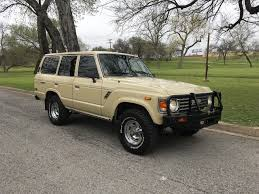 Selling My '83 FJ60 | IH8MUD Forum Fourtitudecom Lets See Toyota 4x4 Trucks Thking Of Selling My Scoob To Buy An Old Z71 Haul Engines Selling Truck Garage Amino Httpnewleanscraigslisrgcto47269156 These Are The Most Popular Cars And In Every State Shop Bullet Liner Winter Im Babynot Actual Baby Steemit Leftovers From F150online Forums Am I Selling My Truck Youtube Nissan Ck20 Junk Mail Excellent Cdition Very Reliable Sheerness