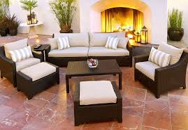 Wayfair Patio Dining Chairs by Patio Inspiring Wayfair Patio Furniture Wayfair Clearance Patio