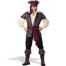Country Of Origination Of Halloween by A History Of Pirates And Pirate Costumes Halloween Costume Ideas