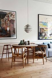 100 Scandinavian Design The Beautiful Copenhagen Home Of A Vintage
