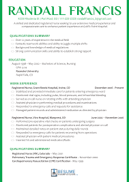 Resume Examples For Enrolled Nurse Beautiful Collection ... 50 Spiring Resume Designs To Learn From Learn Best Resume Templates For 2018 Design Graphic What Your Should Look Like In Money Cashier Sample Monstercom 9 Formats Of 2019 Livecareer Student 15 The Free Creative Skillcrush Format New Format Work Stuff Options For Download Now Template
