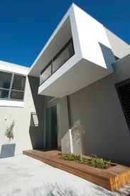100 Stafford Architects L House Bruce
