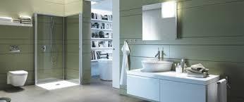 badezimmer planung hannover preiswert schnell und