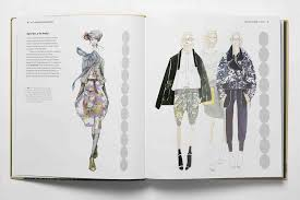 Designers Itus Hip Here Archives Famous Template I Draw U Pinteresu Drawing For Fashion