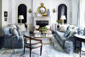 100 Country Interior Design 19 Examples Of French Dcor French