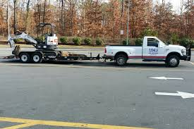 Towing History: Finding A Single Source For Towing And Recovery ...