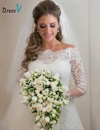 popular wedding dress designs buy cheap wedding dress designs lots