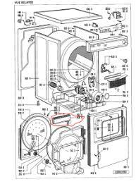 roles des pieces detachees le de pièces détachées