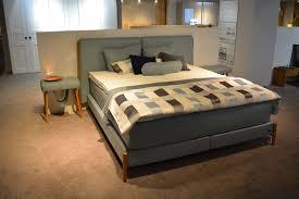 pilipp mein möbelhaus magasin de meubles 1
