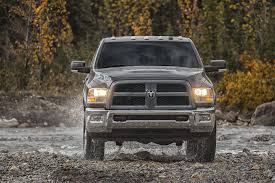 RAM 1500 - Scarsview Chrysler Dodge Jeep Ram Ram 1500 Lease Deals Offers Wchester Ny Fresh Dodge Truck Car Styles 2018 Ram Truck Deals Swiss Chalet Coupon Canada Carthage Chrysler Jeep New Ram For Sale Great On 1983 Labor Day Sales Event Performance Cdjr Of Clinton Amazoncom Tyger Auto Tgbc3d1015 Trifold Bed Tonneau Cover Fiat Dealer Mcton Nb And Used Cars Trucks Rochester Ny Michigan Nj 2019 Special Poughkeepsie 2500 In Kirkland Wa