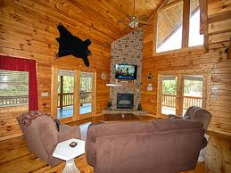 Bear Lake Lodge 4 Bedroom Vacation Cabin Rental In Pigeon Forge, TN About Ippolitos Fniture Woodzy Shop Rustic Living Room Set Expanded Space 2 Br Mtn Lodge Wood Burning Fireplacelockout To Amazoncom American Classics Alpine Chair Kitchen Buy Chairs Online At Overstock Our Best Room View From The Stehekin Expansive Perfect For Manor Vail Co Jsetter With Red Sofas And Stone Fireplace Ski Lodge Living With Scdinavian Style Armchairs By Danish Master Suite The Riverside Thomasville Classic Wood Upholstered Cabin Gallery 1 Old West Western Style Rooms