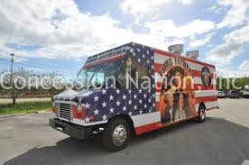 20 Ft. Food Truck | Concession Nation Food Trucks For Sale Prestige Custom Truck Manufacturer How To Start A Food Truck Business In India Quora Latin Mobile Kitchen Trailers For Ccession Nation Sj Fabrications Gallery Dx15 And Dx20 Frog Technical Website 50 Owners Speak Out What I Wish Id Known Before Kitchens On Wheels Canada Preowned Commercial Vehicle Modifications Remodeling Customization Miami Fancing Best 2018 To Increase Your Odds Of Getting Catering Archives Apex Specialty Vehicles Bbq