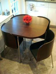 Expanding Dining Room Table Attractive Oak Butterfly Extending Tables Contemporary Expandable