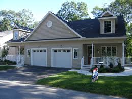Dresser Hill Estates Charlton Ma by Open House Sunday September 9 At Meadowbrook Heights In Franklin Ma