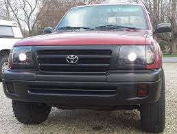 2015 Toyota Ta Gas Mileage.Runner Gas Mileage 2017 2018 Best Cars ... Top 5 Pros Cons Of Getting A Diesel Vs Gas Pickup Truck The Hybrid Trucks Mileage Exterior And Interior Review Best Mpg America S Five Most Fuel Efficient Ram Efficienct Ways To Increase Chevrolet Silverado 1500 Axleaddict Ford Focus Per Gallon 2000 2013 With Unique Elegant 20 Toyota 2018 Pictures Specs More Digital Trends Cant Afford Fullsize Edmunds Compares Midsize Pickup Trucks Small With Good Which Have The