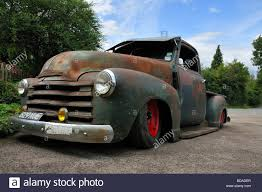 Chevrolet 3100 Lowrider Pickup Truck Stock Photo: 25431023 - Alamy Lowrider Truck Coloring Pages Sevlimutfak Lowrider Mini Trucks Page 2 Custom 1990 Chevy 1500 Pictures Pickup Talk On Twitter The Low Rider Truck Scene Is Geezyinhd Pure Insanity 3 Time Of The Year With Custom Bed And Hydraulics Wetcoastlife Flickr Coub Gifs Sound S10 Youtube 1965 C10 Stepside Black Sun Star 1998 Ford Ranger Mini Low Rider Air Ride For Sale 2016 Chicago World Wheels A Look At Displays 15