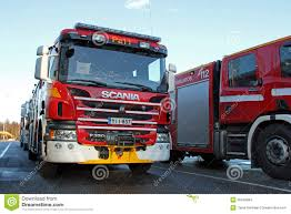 Scania P320 Fire Truck Editorial Stock Image. Image Of Light - 35349984 Fire Truck Fans To Muster For Annual Spmfaa Cvention Hemmings Ignites At Grandview Fire Station Push Ride On Truck Best Choice Products File1964 Ford Fseries Sipd Heightsjpg Wikimedia Commons On The Driver Capes Then Look What Happens Youtube Car Collides With Engine Mighty Motorized Goliath Games Big Red Isolated White Background 3d Illustration Driving 1mobilecom Amazoncom Bruder Mack Granite Engine Water Pump Toys Bald Eagle Lands Firetrucks 911 Flag Display Campaigning Against Cancer Pink Scania Group