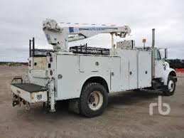 International 4700 Service Trucks / Utility Trucks / Mechanic Trucks ... Intertional Service Trucks Utility Mechanic In Its Uptime Big Truck Used Bucket Vacuum Cranes Sweepers For 2009 4400 For Sale 109299 Ryder Navistar 4300 Durastar Food Service New 2018 Intertional Lt625 With Collision Migation Diamond Inventory Sale In Edmton Ab Home Facebook Model Review 150 Youtube Bodies Spitzlift Portable Crane