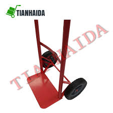 Outdoor Trolley Cart, Outdoor Trolley Cart Suppliers And ... Magna Cart Folding Hand Truck Sears Best 2017 Relius Elite Premium Platform Youtube Product Review The 170 Lbs Dolly Push Collapsible Trolley Personal 150 Lb Capacity Alinum Dollies Trucks Paylessdailyonlinecom Milwaukee Handtruck Review Dolly Welcom Mc2s 200 Sorted