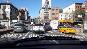 Driving From Williamsburg Bridge, NYC To Route 139 Jersey City - YouTube Onenyc New York Citys Plan To Become The Most Resilient Truck Nyu Rudin Center For Transportation State Route 12 Wikipedia Building A Delivery Empire One At Time Wsj City Dot Seeks Input Their Smart Management Plan New Nyc Trucks And Commercial Vehicles How To Use Google Maps For Routes Best Resource Free Gps Gay Pride Parade 2015 Info Map More There Are Too Many Trucks Coming Into Grist On Twitter Information Truck Routes Regulations Question Why Do Some Garbagemen Block The Streets