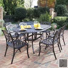 Garden Treasure Patio Furniture Covers by Garden Patio Table Poly Rattan Furniture Poly Rattan Furniture