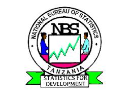 statistics bureau national bureau of statistics nbs ministry of agriculture