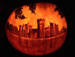 Roger Williams Zoo Pumpkin Spectacular Times by Jack O Lantern Spectacular Tales From The Crib