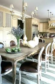 French Style Dining Tables And Chairs Country Best Table Color Combos Images