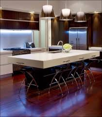 kitchen cabinet accent lighting