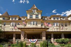 100 The Cliffhouse Manitou Springs Hotels Our Official Website Cliff House