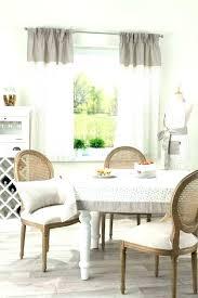 rideau de cuisine en store cuisine moderne rideaux store cuisine rideau store pour