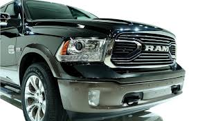 Ram Shakes Up The Pickup Wars New Ram 2500 Deals And Lease Offers Dodge Truck Leases 2017 Charger Month At Fields Chrysler Jeep 1500 Four What Ever Happened To The Affordable Pickup Feature Car Best 2018 31 Cool Dodge Truck Rebates Otoriyocecom 66 D100 Adrenaline Capsules Pinterest Mopar Larry H Miller Riverdale 2019 Refined Capability In A Fullsize Goanywhere Latest Ram 199 Per Month Lease 17 Sheboygan Ferman Cjd Tampa Fermancjdtampa Twitter The Worlds Newest Photos Of Logo Ram Flickr Hive Mind