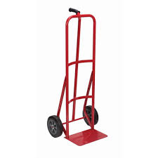 Aspen Rent-All - 600 LB DOLLY/HANDTRUCK Rentals