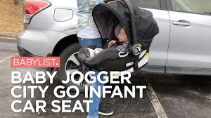 Baby Jogger City GO Infant Car Seat Review Maxicosi Titan Baby To Toddler Car Seat Nomad Black Rocking Chair For Kids Rocker Custom Gift Amazoncom 1950s Italian Vintage Deer Horse Nursery Toy Design By Canova Beige Luxury Protector Mat Use Under Your Childs Rollplay Push With Adjustable Footrest For Children 1 Year And Older Up 20 Kg Audi R8 Spyder Pink Dream Catcher Fabric Arrows Teal Blue Ruffle Baby Infant Car Seat Cover Free Monogram Matching Minky Strap Covers Buy Bouncers Online Lazadasg European Strollers Fniture Retail Nuna Leaf Vs Babybjorn Bouncer Fisher Price