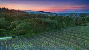 Yountville Vacations 2018 Package & Save up to $603
