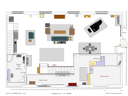 30 X 30 With Loft Floor Plans by 30 X 40 4 Bedroom 2 Bathroom Rectangle Barn House With Loft Used