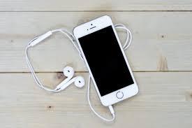 How To Fix IPhone Stuck In The Headphones Mode