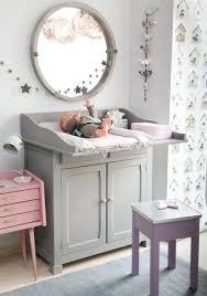 miroir chambre enfant miroir chambre enfant markez info
