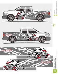 Attacked Scorpion Decal Graphics Kits Design For Trucks And Van ... Mercedesbenz Antos From Orwell Truck And Van For Cc Wells Custom Racks By Action Welding Set Of Cargo Trucks View Above Delivery Vehicles Isolated Truck Van Simple Icons Vector Illustration Zap Electric Qualify Federal Tax Credit Ni Appoints Group Service Manager Sprinter 314cdi Bell Used Trucks Midlands Ltd Safe Haven Pest Control Fleet Car Wrap City Transport Your Entire Group In Our 15 Passenger With High 42015 Buyers Guide Photo Image Gallery Commercial Options